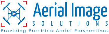 Aerial Image Solutions_logo